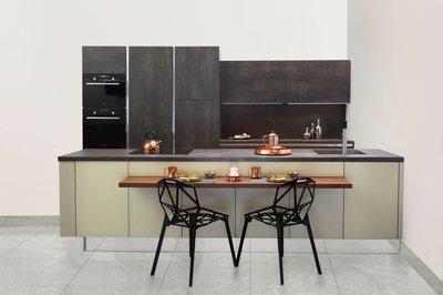 Appartamento in stile contemporaneo in vendita come rendita vitalizia