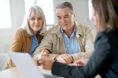 Vendere immobili con rendita vitalizia