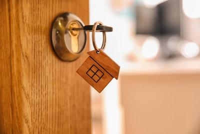 Notargebühren beim Immobilienkauf