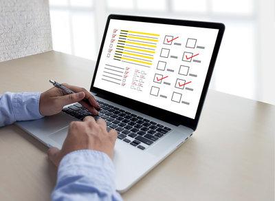 Online-Immobilienschätzung