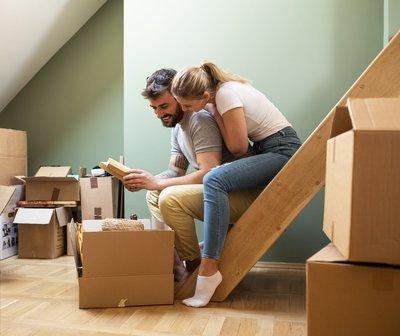 Tipps zur Wohnungssuche zur Miete