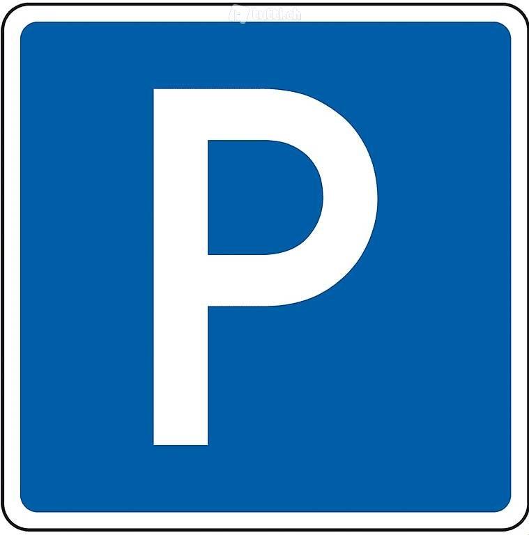 null Zimmer Parkplatz, Garage zu vermieten in Küssnacht am Rigi - Bild 1/1