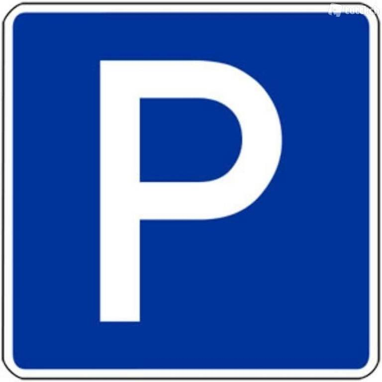 null Zimmer Parkplatz, Garage zu vermieten in Amriswil - Bild 1/1
