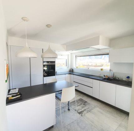 Villa - 6 pces, 262 m2 et 1'963 m3 - Fully 1/5